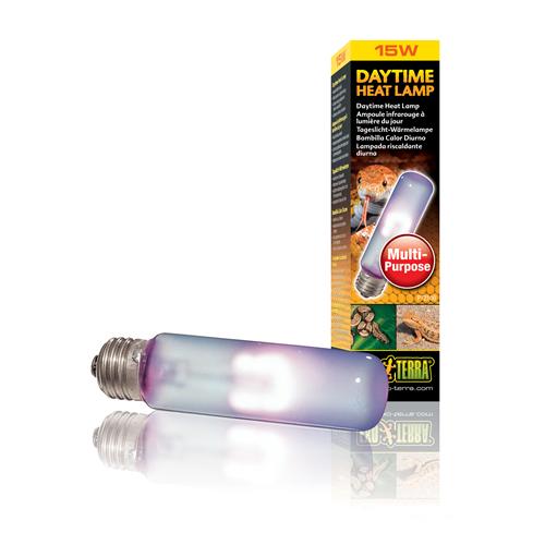 Exo Terra Daglicht Warmtelamp 15w