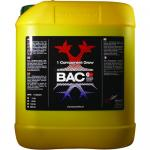 B.A.C 1 Comp. Soil Grow 5 liter