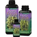 Herb Focus 100 ml
