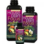 House Plant Focus 100 ml