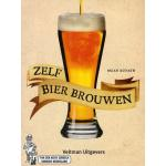 Brewing beer itself (The Brewers Bible) / Brian Kunath 225 p.