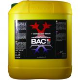 B.A.C 1 Comp. Soil Bloom 5 liter