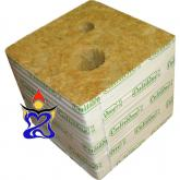 Rockwool Big Blocks 15x15x13.5 Cultilene a Piece