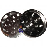 Aluminum Grinder Simple 43mm