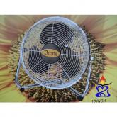 Ground Fan 40cm 3 speed
