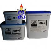 Fish Powder (4-5-1) 1 liter