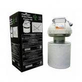 Combo Kit Prima Klima K260FK Filter with Tube Fan (480M2)