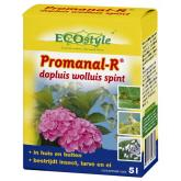 Promanal-R Concentrate 50 ml