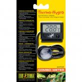 Exo Terra Digital Combo meter Thermo-Humidity