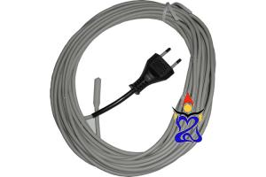 Soil Warming Cables Biogreen 4.3 meter