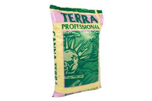Canna Terra Proffessional 50 liter